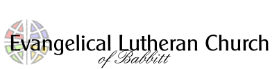 Evangelical Lutheran Church of Babbitt (ELCA)